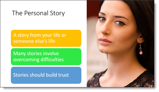 powerpoint-tips-3-ways-to-use-images-4