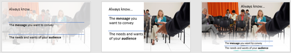 powerpoint-tips-3-ways-to-use-images-7