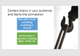 powerpoint-tips-3-ways-to-use-images-1
